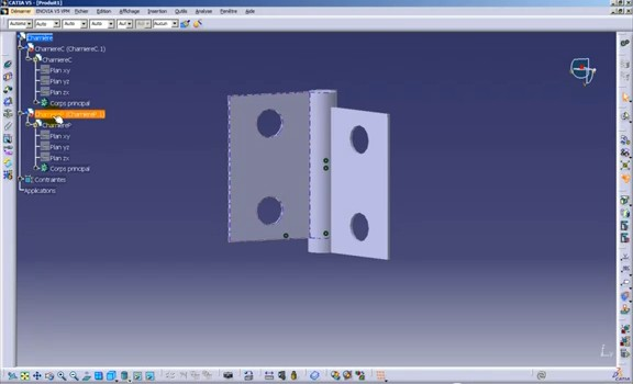 assembly-design-catia